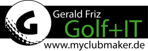 Golf+IT